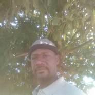 lucnere's profile photo