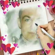 samira972's profile photo