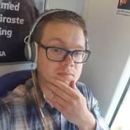 andreasf95's profile photo