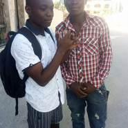 abukatusa's profile photo