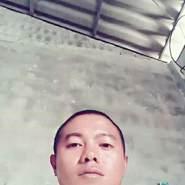 user_cqzy07's profile photo