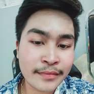 banchar7's profile photo