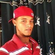 teosanto333's profile photo