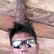 jiwam752's profile photo