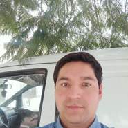 eliseoh15's profile photo