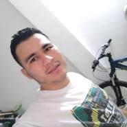 fabianreyes9's profile photo