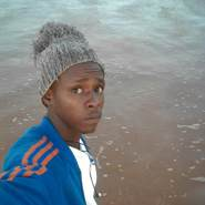 schoolboyslim's profile photo