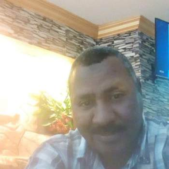 user_xythv72_Khartoum_Single_Male