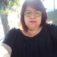 claritap2's profile photo