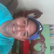 juanc6172's profile photo