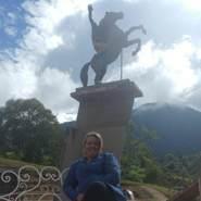 marianag282's profile photo