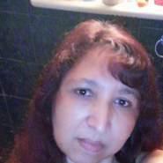 Bolyci's profile photo