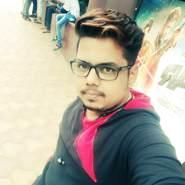 gauravs582's profile photo