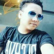 ebexn436's profile photo