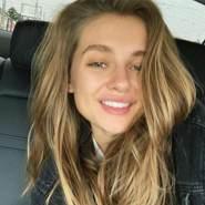 davisbette's profile photo