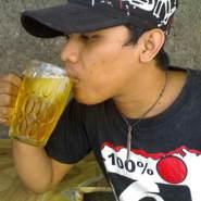 ronid0849's profile photo