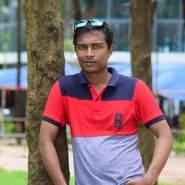 user_xwv07148's profile photo