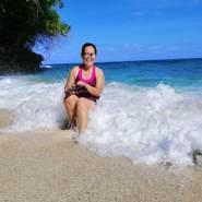 cathlea76's profile photo