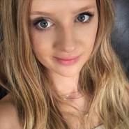 iwl90723's profile photo