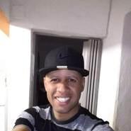 carlose1605's profile photo