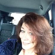 chloe1960's profile photo
