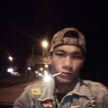 user_lu4163_Saraburi_Single_Male