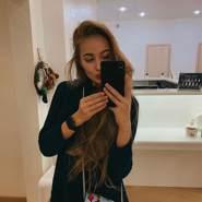linalina_29's profile photo