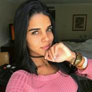 manana34's profile photo