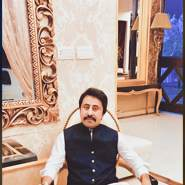 fakhar_imam's profile photo
