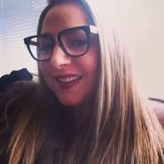 olivias98's profile photo