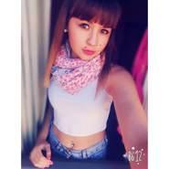 abrilchu's profile photo