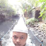 ambzp742's profile photo
