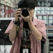 aithan_45's profile photo