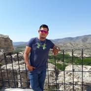 danielm3788's profile photo
