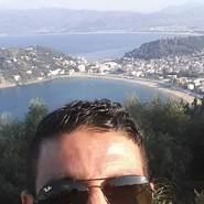 mouatsiif's profile photo