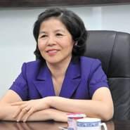 amtnaabudu2's profile photo
