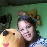 alexandra_torres_7's profile photo