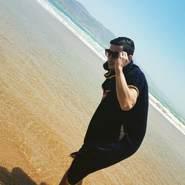 eli14713's profile photo