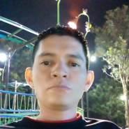 cristoferguebarra's profile photo