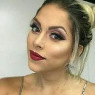 anastellalorde's profile photo