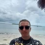 brianp277's profile photo
