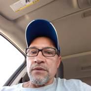 joses7202's profile photo