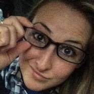 ashleyybee10's profile photo