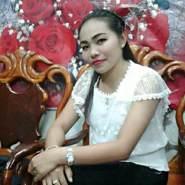 user_db48309's profile photo