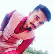 gouravr52's profile photo