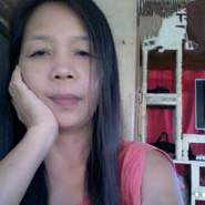 emie47's profile photo