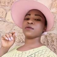 sandra_danso's profile photo