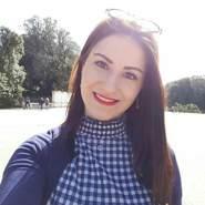 marias3197's profile photo