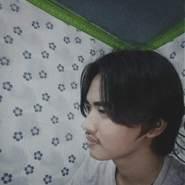 ardi_tencent_green's profile photo