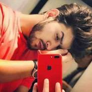aliraj99's profile photo